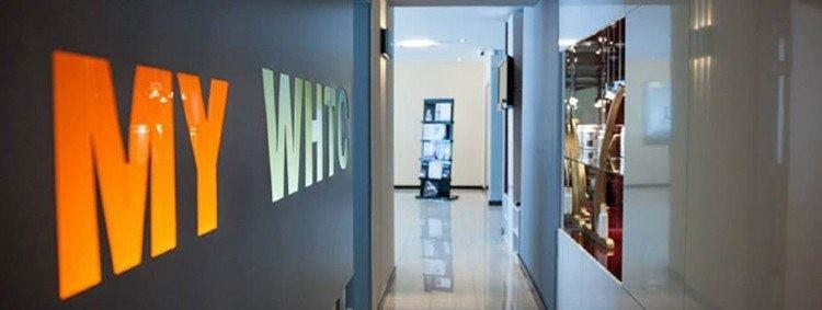 dr patrick mwamba hair transplant reviews