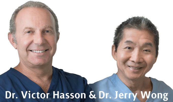 Rivertown RT1640 hair loss cure