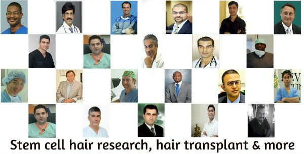 Hair Transplant - Diabetes, Diabetic Patients