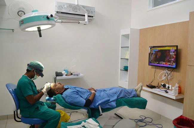 FUE Hair Transplant Delhi Jaipur