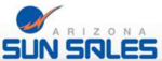 Arizona Sun Logo