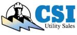 Csi Logo Formcode 300