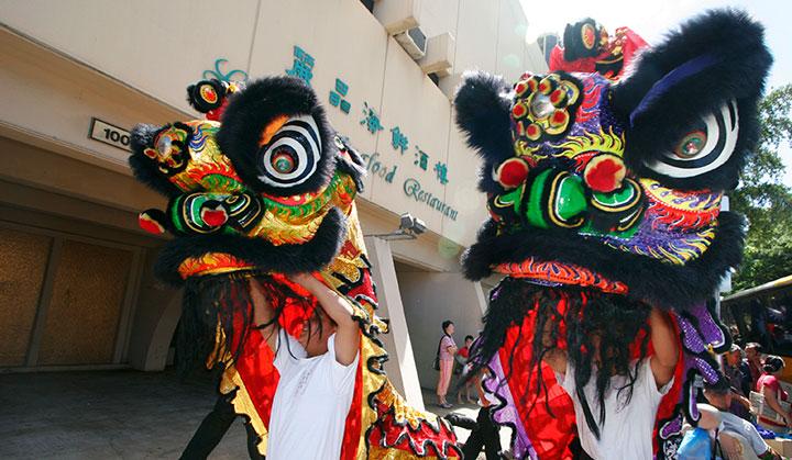 Cumulus-Oahu-Chinatown-Lions