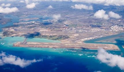 OahuAirport