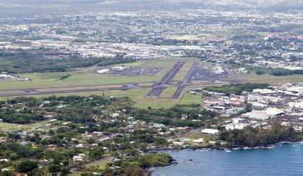 HiloAirport