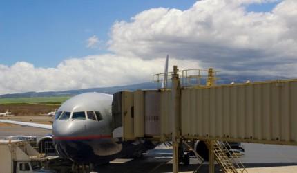 MauiAirport