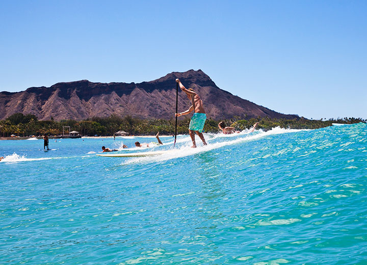 HTA-Tor-Johnson-SUP-Waikiki