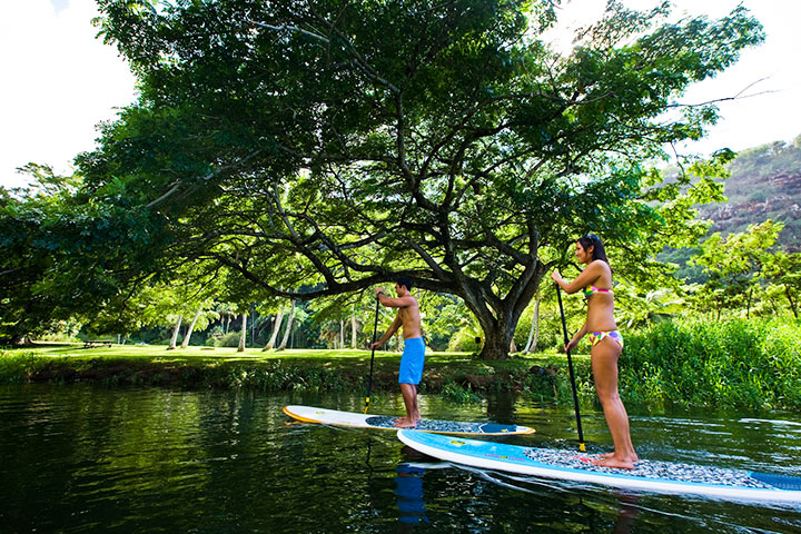 HTA-Tor-Johnson-SUP-Waimea-River