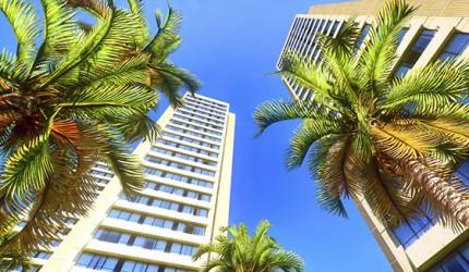 HawaiiCondo
