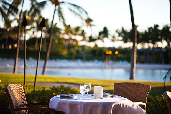 Boutique hotels on kauai for Best boutique hotels kauai