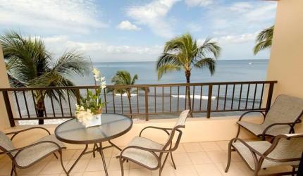 Kauai Accommodations The Best Hotels Amp Resorts On Kauai