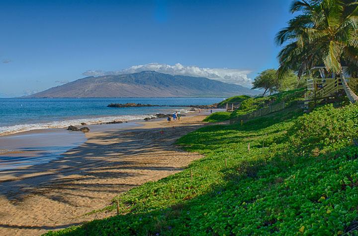https://s3-us-west-1.amazonaws.com/hawaii-com-wp/wp-content/uploads/2012/02/17100000/11005044844_5c4d1305ce_b.jpg