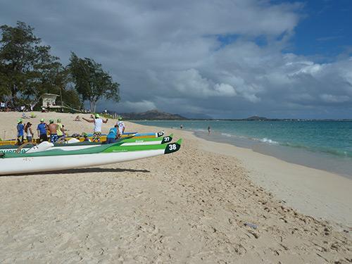 kailua-beach3