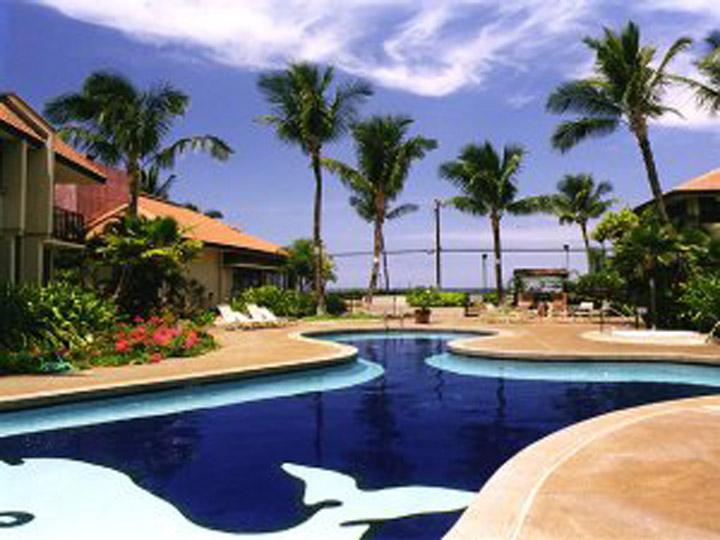 maui-beach-vacation-club-3