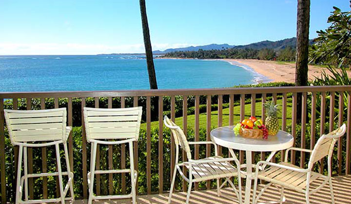 near on accommodations now lih book price lax season cottage endless summer hotels article park owner to rt right by rentals lowest wainiha beach cottages maui kauai county usa vacation hi