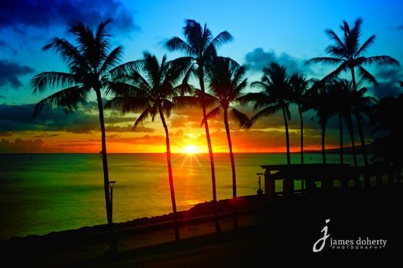 1389072318_20120923_hawaii-0674-edit-edit