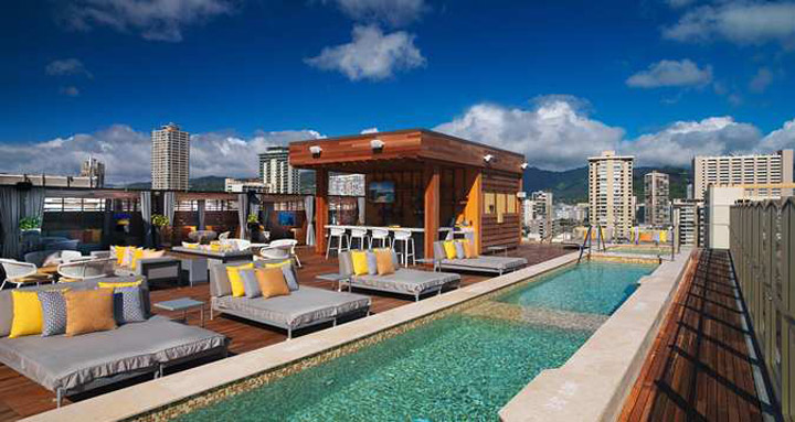 Wailua Falls likewise Golf in addition Hokulani Waikiki By Hilton Grand Vacations Club in addition Photo Gallery further Top 5 Beaches. on rental cars kauai hawaii