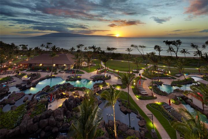 Honua-Kai-Resort-&-Spa