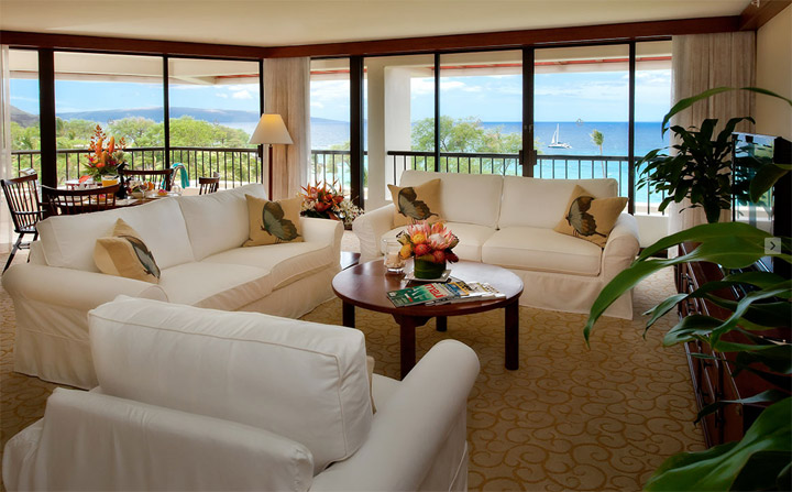 Makena-Beach-&-Golf-Resort