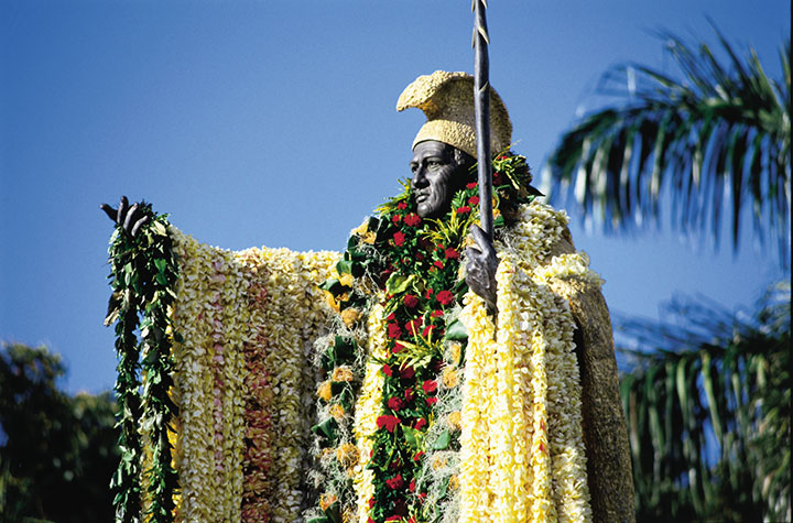 A Brief Overview of Hawaii's History | Hawaii.com
