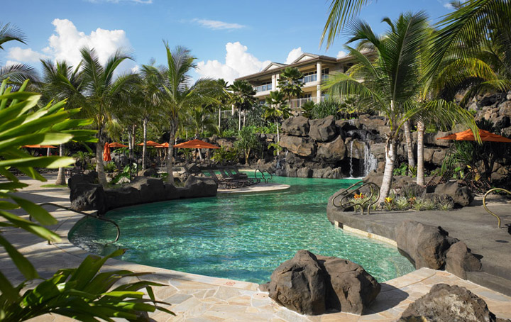 Ho'olei-at-Grand-Wailea