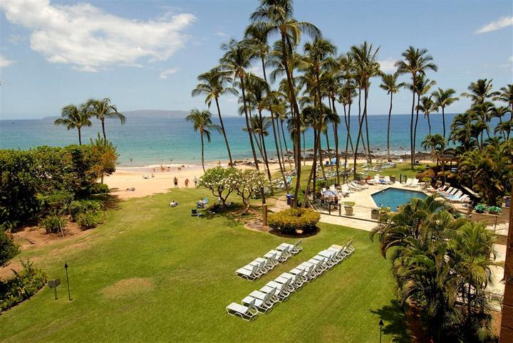 Mana-Kai-Maui-Resort