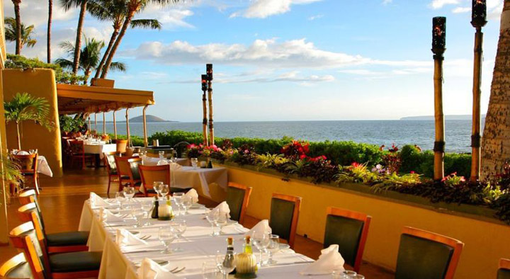 Days-Inn-Maui-Oceanfront