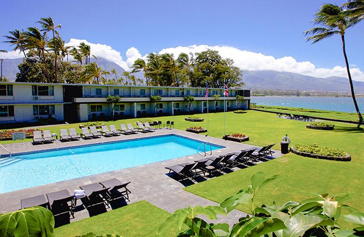 Maui-Seaside-Hotel