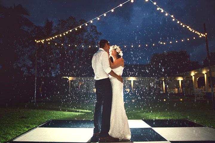 oahu hawaii wedding location