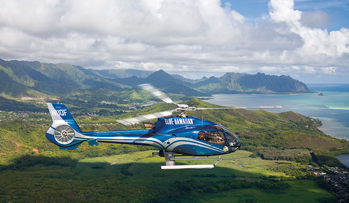 jack harter helicopters discount with Blue Hawaiian Helicopters Hawaii Helicopter Tours on A Star Helicopter Flight Around Kauai a391420 together with A Star Helicopter Flight Around Kauai a391420 in addition Blue Hawaiian Helicopters Hawaii Helicopter Tours moreover