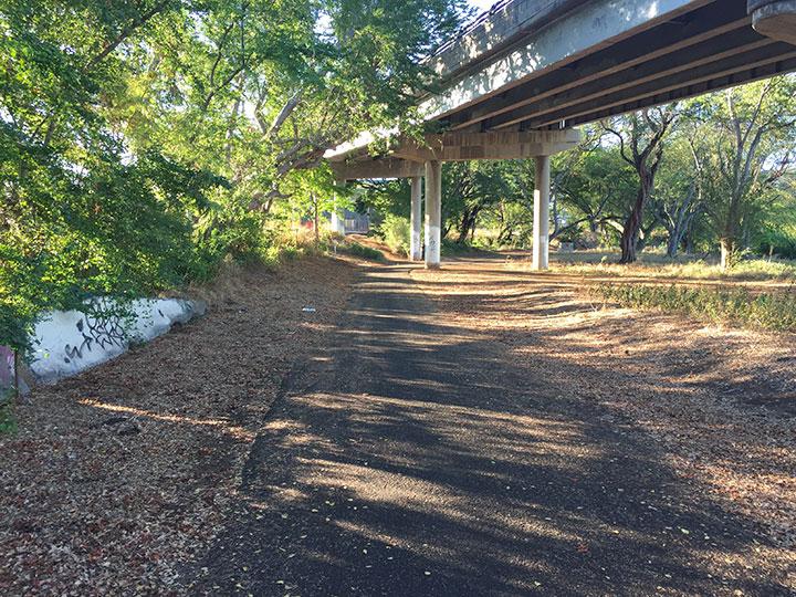 Pearl-Harbor-Bike-Path-2