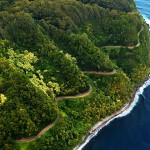 Photo:  Roberts Heavenly Hana and Maui Tours.