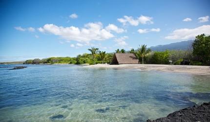 big island tours