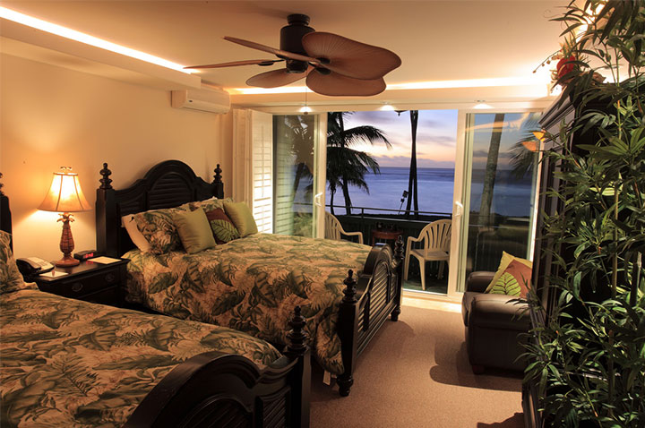 hotelCoralReefResort-free