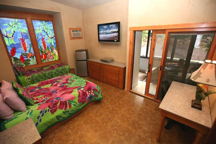 Maui-Guest-House