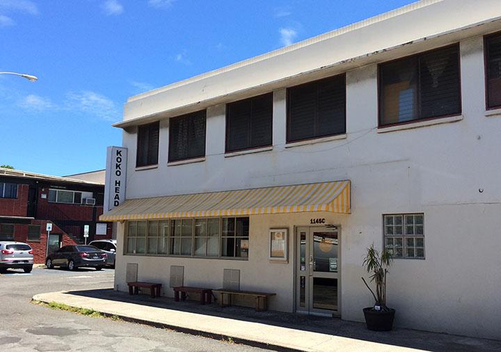 Discover Kaimuki Oahu S Eclectic Neighborhood Hawaii Com
