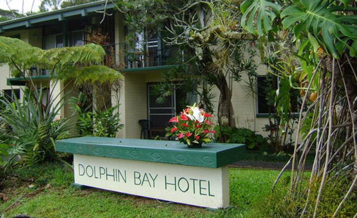 Dolphin-Bay-Hotel