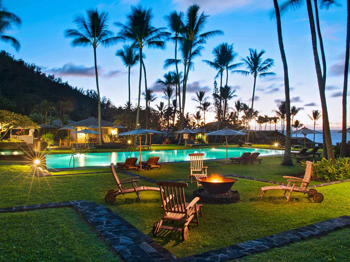 Best maui hotels for Nicest hotels in maui
