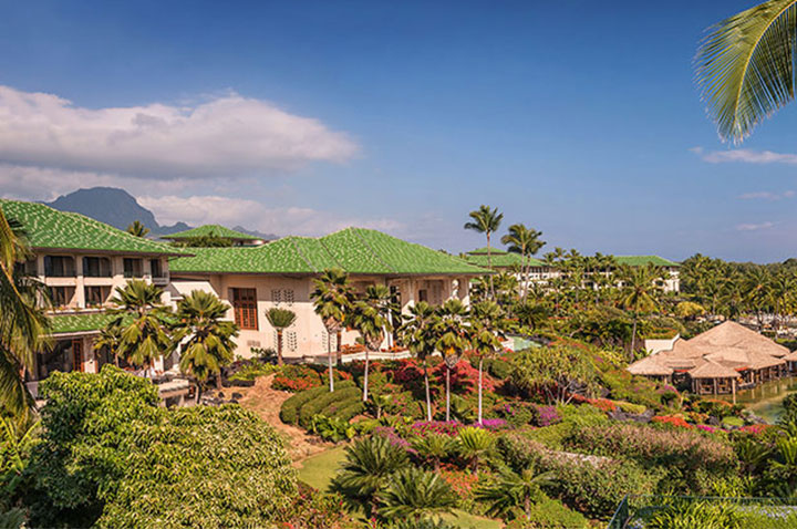 'best kauai hotels' from the web at 'https://s3-us-west-1.amazonaws.com/hawaii-com-wp/wp-content/uploads/2015/08/10165520/grandHyattKauaiResortSpa-free.jpg'