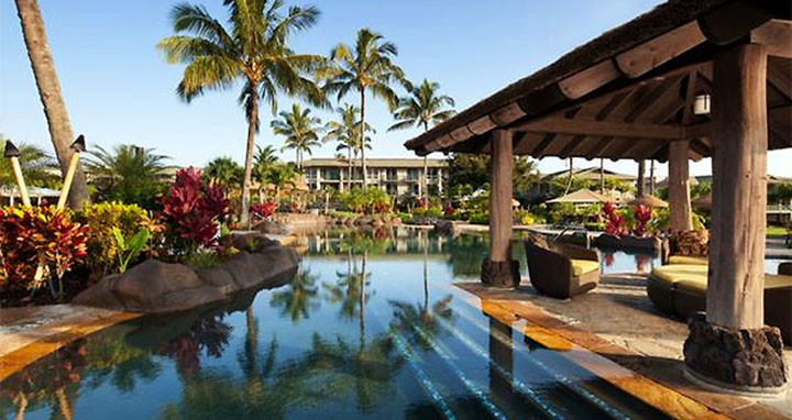 'best kauai hotels' from the web at 'https://s3-us-west-1.amazonaws.com/hawaii-com-wp/wp-content/uploads/2015/08/10165528/Princeville_2.jpg'