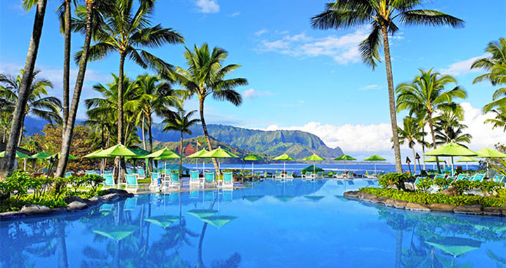 'best kauai hotels' from the web at 'https://s3-us-west-1.amazonaws.com/hawaii-com-wp/wp-content/uploads/2015/08/10165600/StRegis_2.jpg'