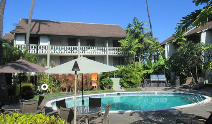 Kona-Islander-Inn-&-Hotel