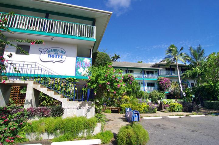 Garden-Island-Inn