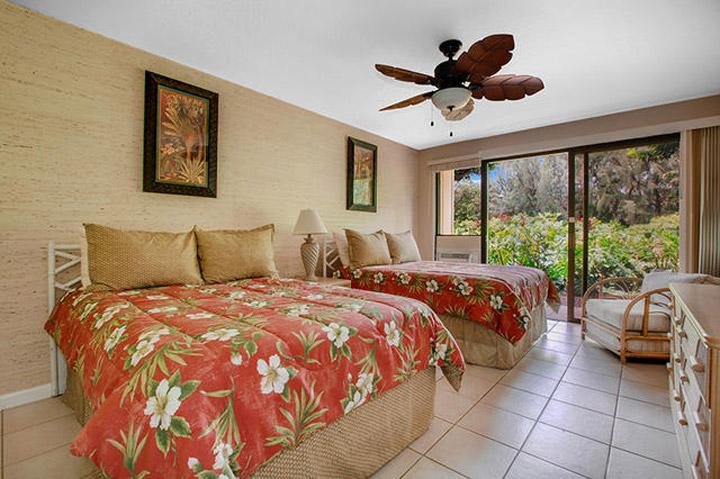 Kauai-Beach-Villas