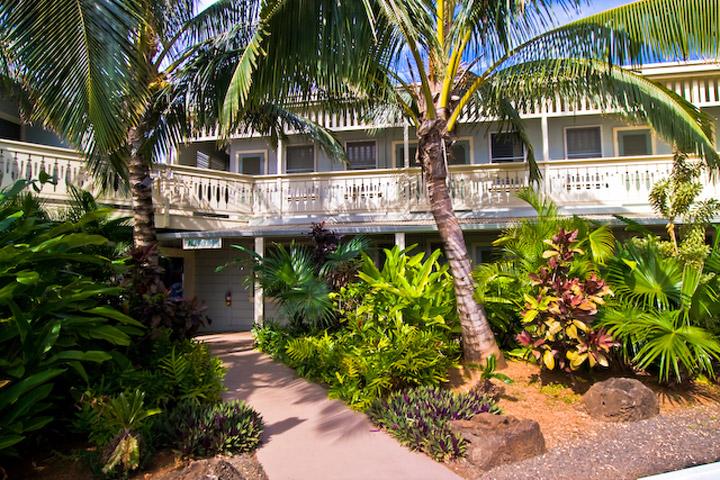 Kauai-Palms-Hotel
