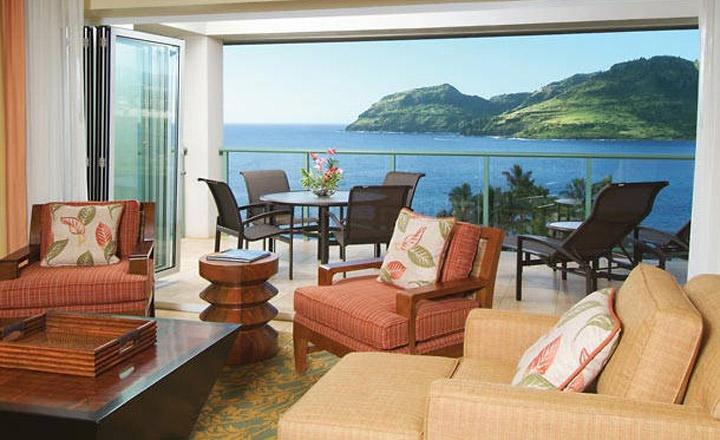 Marriott's-Kauai-Lagoons-Kalanipu'u