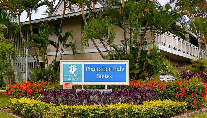 Plantation-Hale-Suites