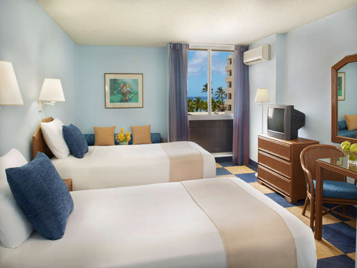 Ewa-Hotel-Waikiki