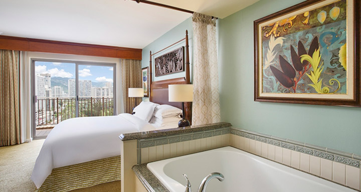 Grand-Waikikian-Suites