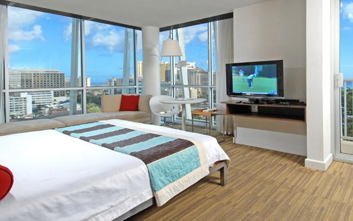 Waikiki-Gateway-Hotel